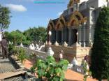 Thailand, the Land of a Thousand Buddhas (2)
