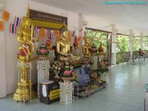 Thailand, the Land of a Thousand Buddhas (3)