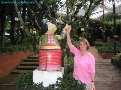 Thailand, the Land of a Thousand Buddhas (6)