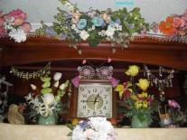 SoundEagle's Floral Display on Valentine's Day 2015 (18)