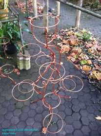 Wire Pot Holder in Nursery at Sanur, Bali.JPG (2)